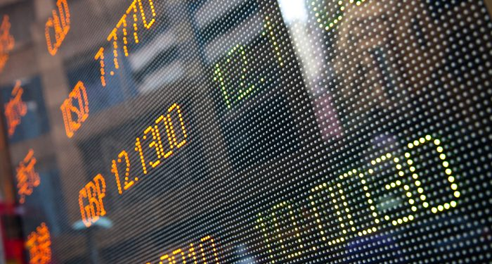 Stockmarket-Stock-Market-FTSE-Performance-700x450.jpg