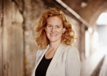 AE – a new front for shareholder activism : ShareAction's Catherine Howarth interview