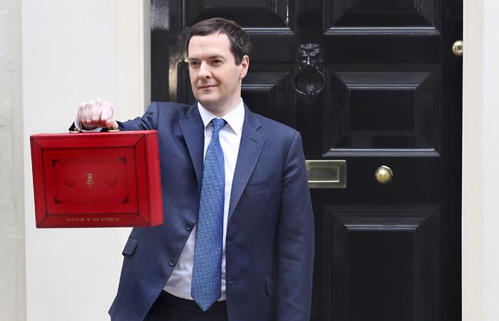 2014-George-Osborne-Alone-Budget-Box-700.jpg