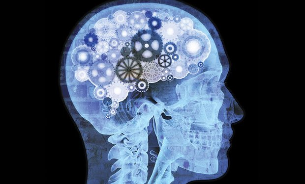Health-Mental-Brain-620x430.jpg