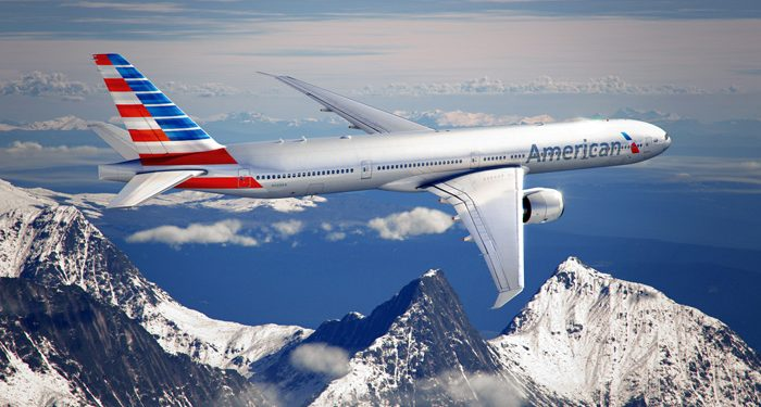 American-Airlines-Plane-Airplane-Jet-700.jpg