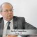 Andy Cheseldine screenshot