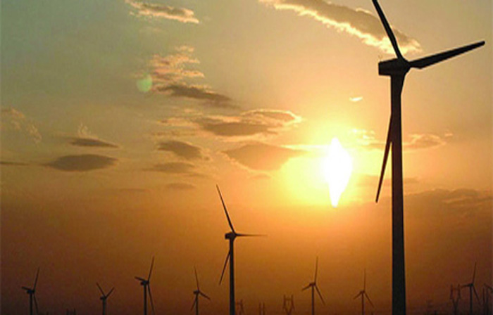 Wind-Green-Environment-Ecology-Windmill-700.jpg