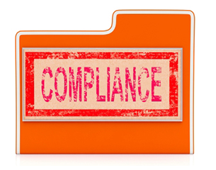 Compliance - thumbnail