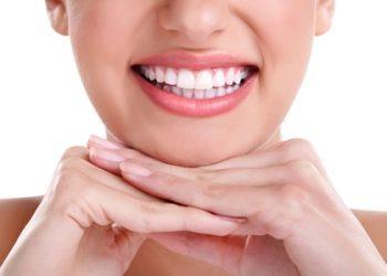 Dental - thumbnail