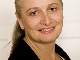 Jennifer Gilchrist