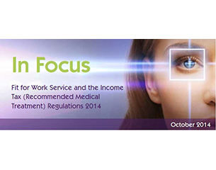 In Focus cover image - thumbnail