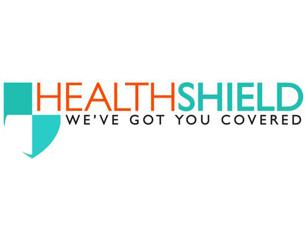 Health Shield logo - thumbnail