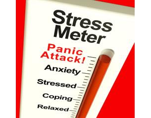 Stress - thumbnail