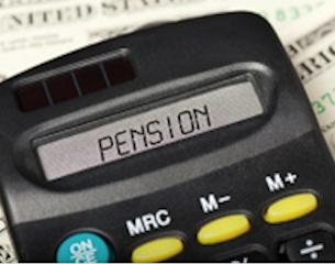 Pension savings-retirement-2015