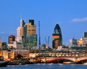 London - thumbnail