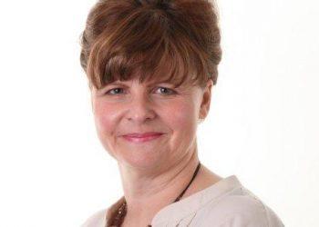 Sue McNelly