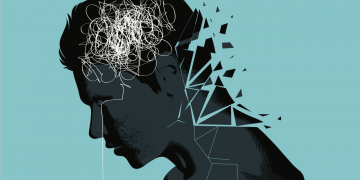 Mental health taboo persists for UK workers