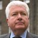 Nigel Waterson, trustee, Now: Pensions