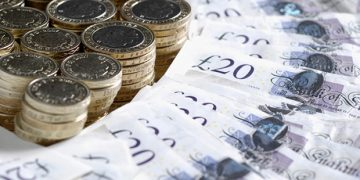 Pensions exceed property wealth as ONS figures highlight polarised Britain