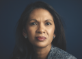 Gina Miller interview: Brexit, Mifid and the CMA investigation