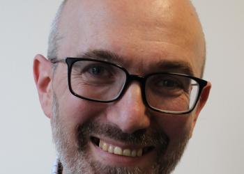 Former Capita tech head is latest Smart Pension hire