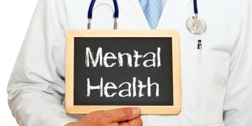 EAPs delivering mental health improvements in 92pc of cases