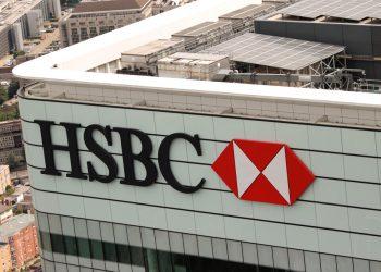 HSBC reveals 84pc gender bonus gap