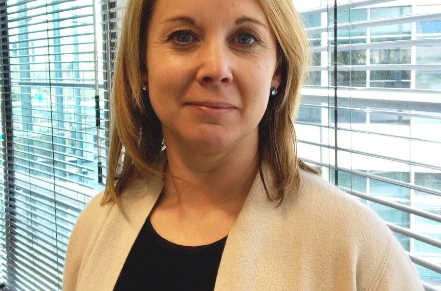 Mercer announces new head of investment consulting