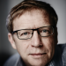 Mind's Paul Farmer: Why workplace matters for mental health