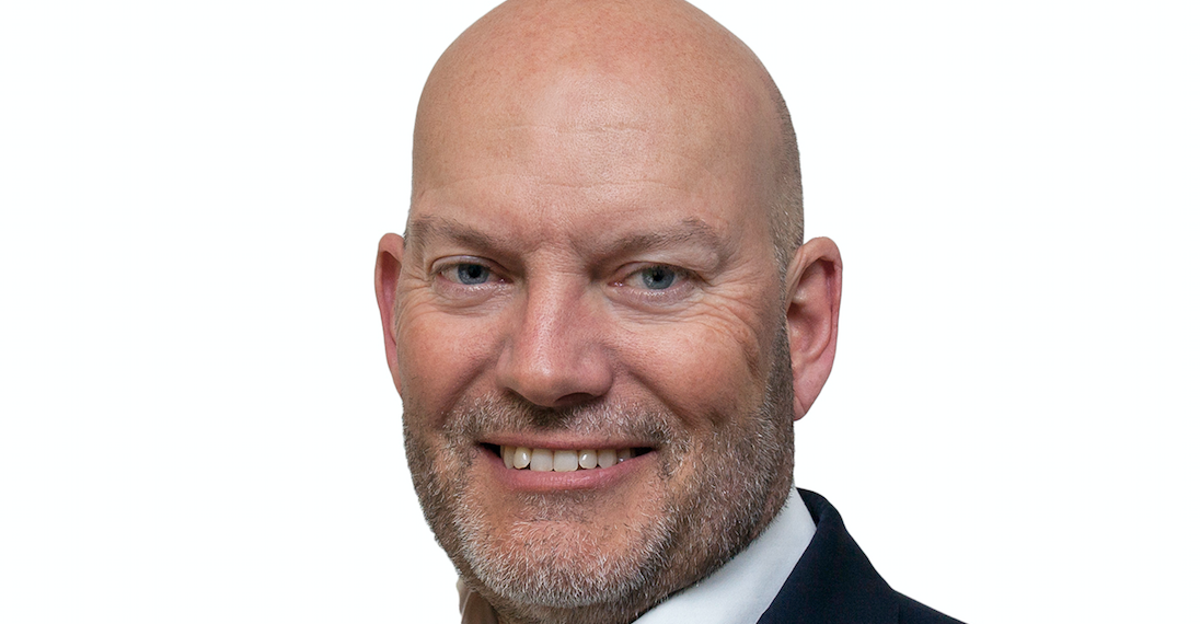 Former Mercer Jelf head joins Howden to lead employee benefits drive