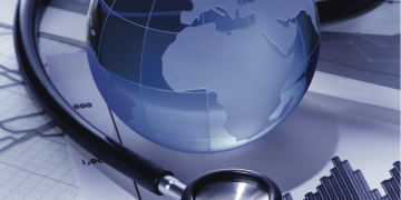 International healthcare: Why protecting overseas workers is a productivity issue