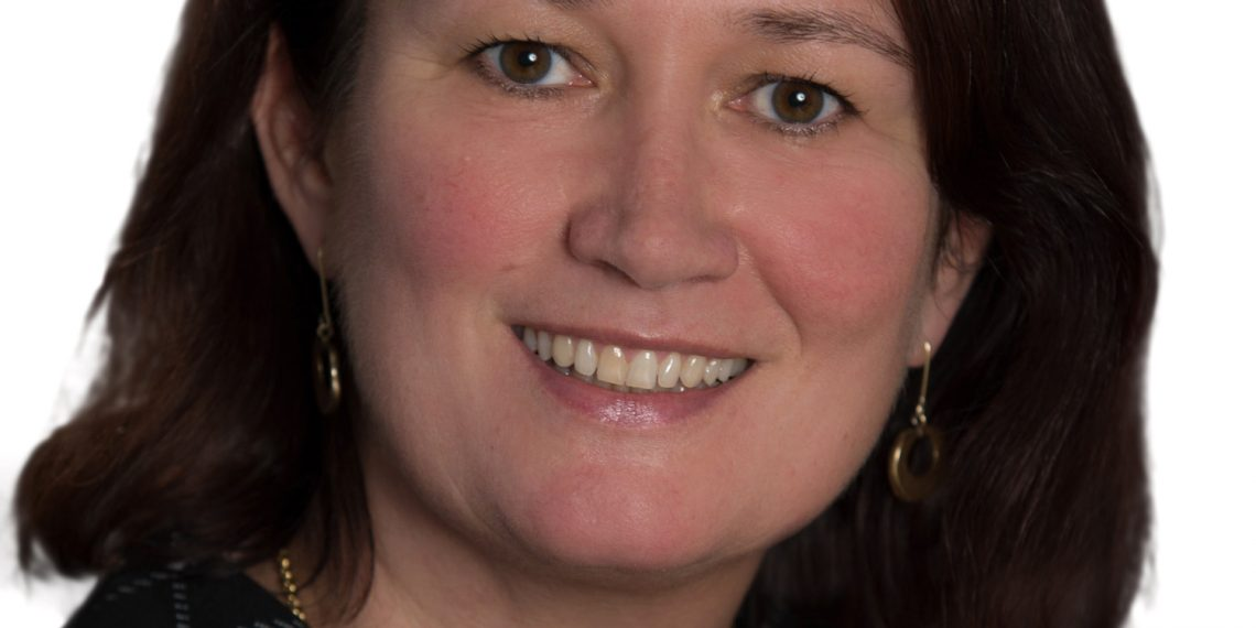 New trustee chair at TPT as Smart steps down