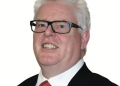 Stuart Scullion: PMI caught in the FCA's broad-brush approach to general insurance