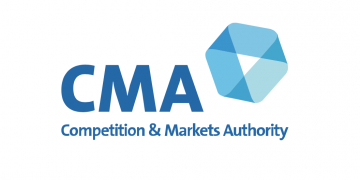 CMA targets investment consultants and fiduciary managers with string of reforms
