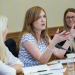 House of Lords default fund roundtable: The true cost of low cost