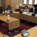 House of Lords default fund round table: Now Pensions' performance and structure under scrutiny