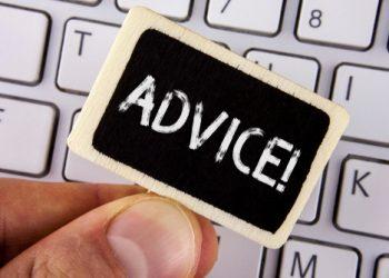 Equiniti to launch £500 financial advice sal sac option