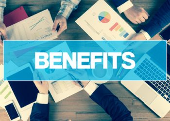 40pc of employers not communicating benefits regularly