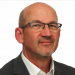 John Ritchie: Five steps for unlocking growth in group life and disability insurance