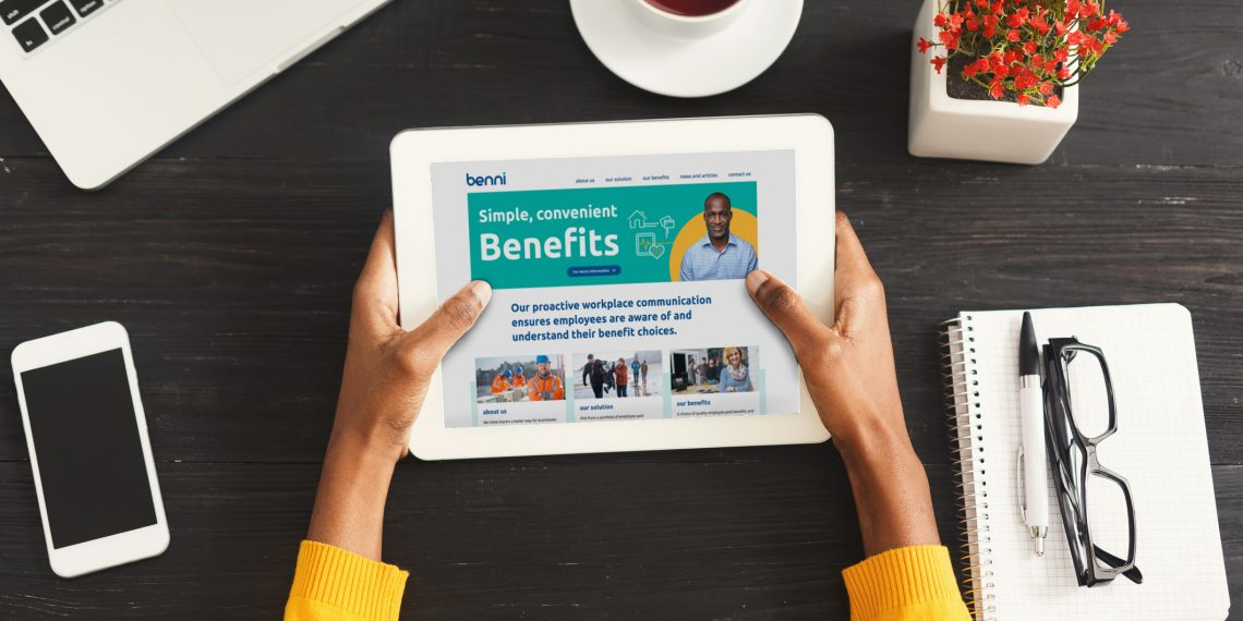 Unum launches employee-paid workplace benefits proposition