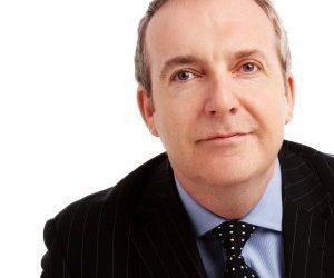 Healix sales director joins Axa PPP