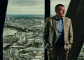 Aegon's Ronnie Taylor profile: Bringing it all together
