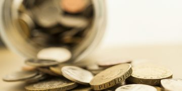 Unclaimed pension assets worth £20bn