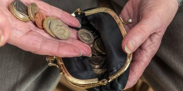 State pension to get above-inflation boost