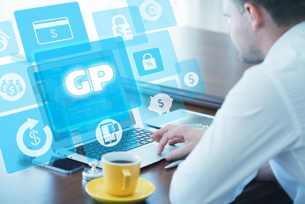 Towergate launches remote GP service - Corporate Adviser