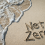 'World first' net zero pension launched by Cushon