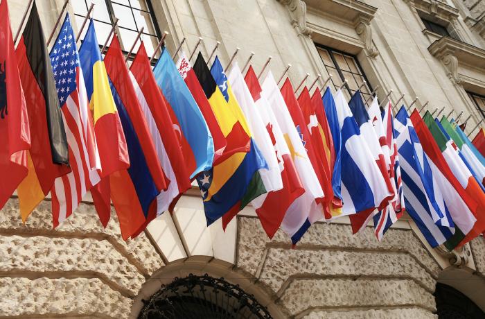 BRN FOCUS | EUROPEAN RETIREMENT PLANS